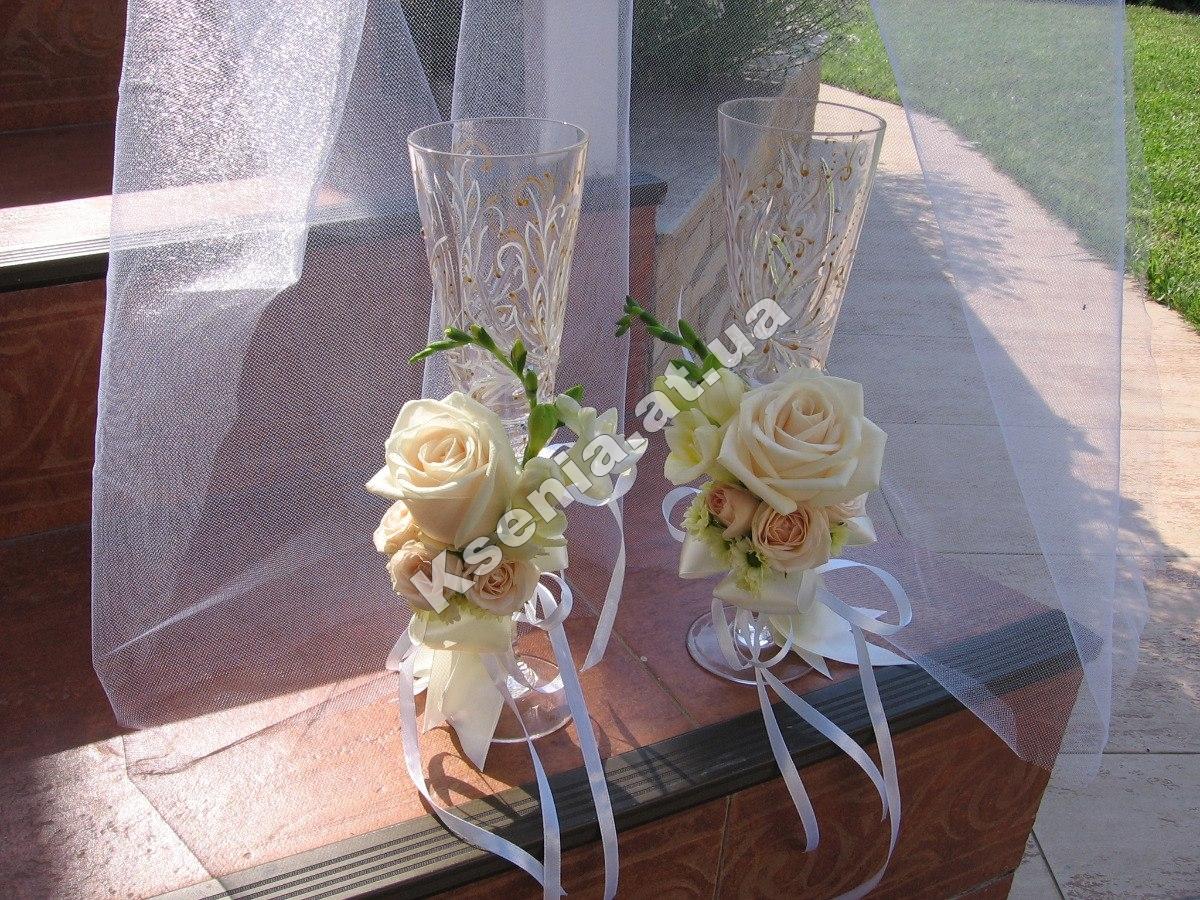 Фото как украшают зал к свадьбе своими